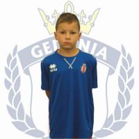 player-avatar