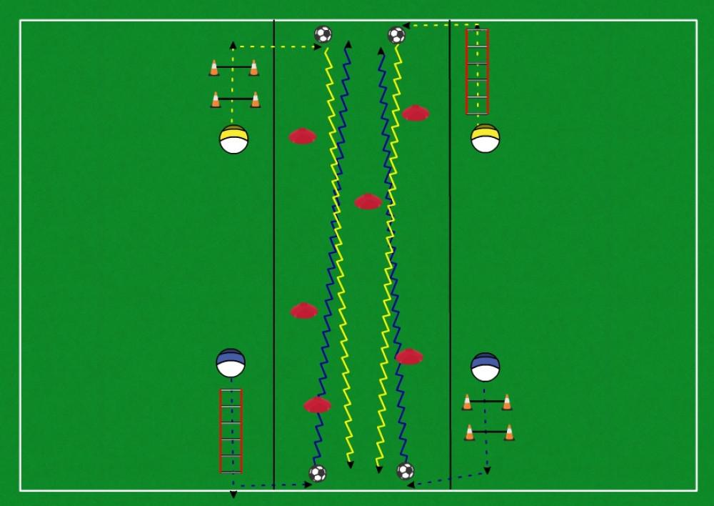 HL_DAF_prowadzenie kontrola koordynacja