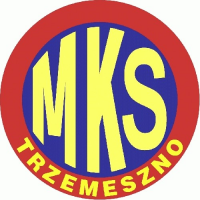 MKS Trzemeszno