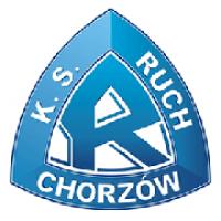 Ruch Chorzów S.A.-logo