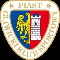 GKS PIAST GLIWICE S.A.-logo