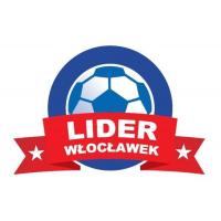 Lider Włocławek