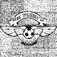 Рублевка-logo