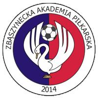 Syrena Zbąszynek-logo