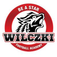 BE A STAR FOOTBALL ACADEMY-logo