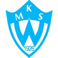 Wicher Kobyłka-logo