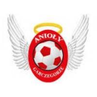 Anioły Garczegorze-logo