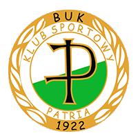 PATRIA Buk