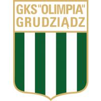 Olimpia Grudziadz-logo