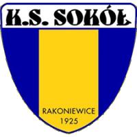 Sokół Rakoniewice