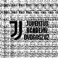 Juventus Bydgoszcz-logo