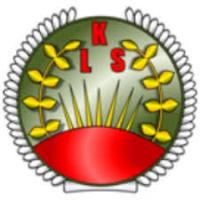 LKS ŹRÓDŁO KROMOŁÓW-logo