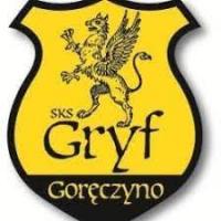 Gryf Goręczyno