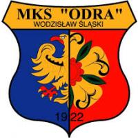 MKP ODRA CENTRUM WODZISŁAW ŚL.-logo