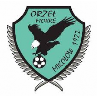 LKS ORZEŁ MOKRE-logo
