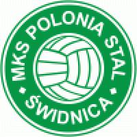 POLONIA-STAL ŚWIDNICA LDJ
