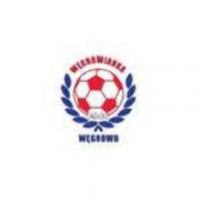 Węgrowianka Węgrowo-logo