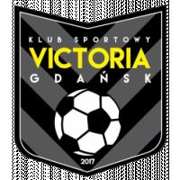 Victoria Gdańsk