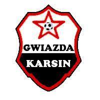 Gwiazda Karsin-logo