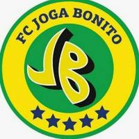 Joga Bonito-logo