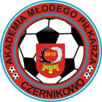AMP CZERNIKOWO-logo