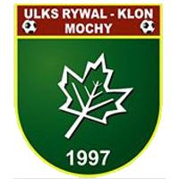 RYWAL-KLON Mochy