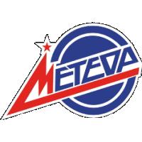 ФК Метеор-logo