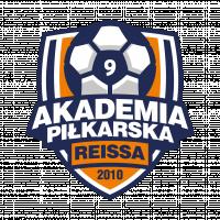 AP REISSA Poznań-logo
