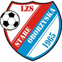 JUNA-TRANS Stare Oborzyska-logo