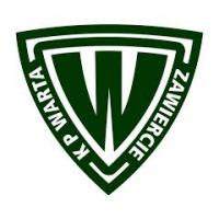 KP WARTA ZAWIERCIE-logo