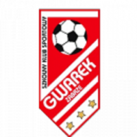 SKS GWAREK ZABRZE-logo