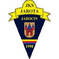 JAROTA Jarocin-logo