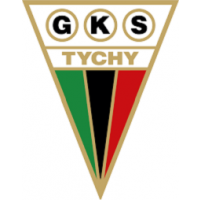 GKS Tychy-logo