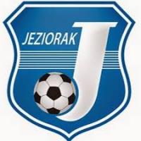 ITS JEZIORAK IŁAWA-logo