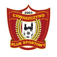 Ks Chwaszczyno-logo