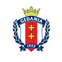 Gedania 1922 Gdańsk