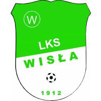 Wisła Borek Wielkopolski