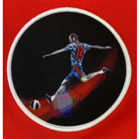 АФК-logo