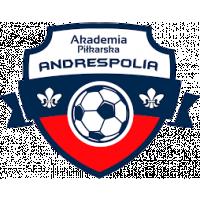 AP Andrespolia-logo