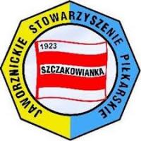 Szczakowianka