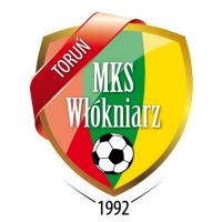 Włókniarz Toruń-logo