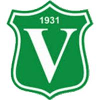 VICTORIA Września-logo