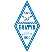 BAŁTYK GDYNIA AP-logo