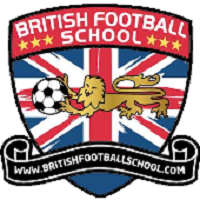 БФК Юнион-logo