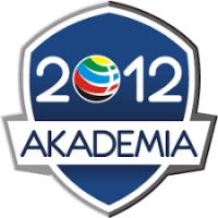 Akademia 2012 Jaworzno