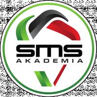 Akademia Piłki Nożnej GKS Tychy-logo