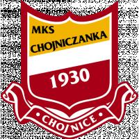 Chojniczanka II Chojnice-logo