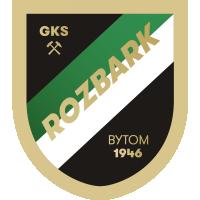GKS Rozbark Bytom