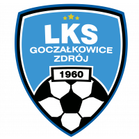 LKS Goczałkowice-Zdrój