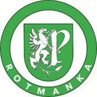 GTS Rotmanka-logo